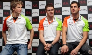 Pilotos-2011-Force-India